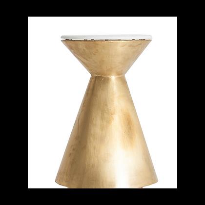 Tavolino Wolen By Vical