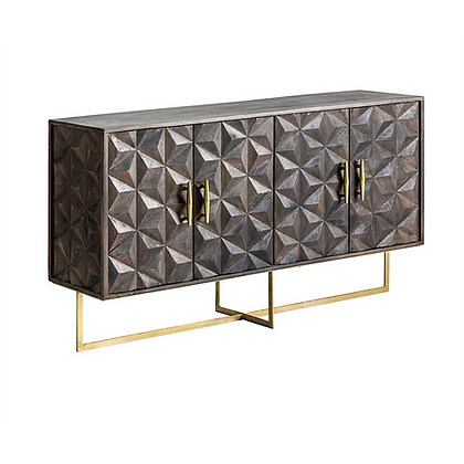 Credenza Val By Vical