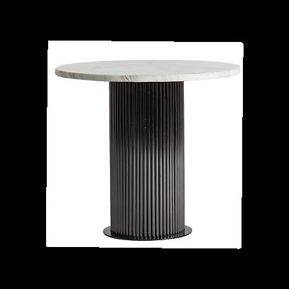 Tavolino Klam By Vical