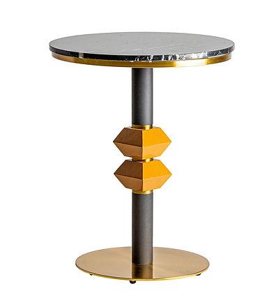 Tavolino Bar Mielec By Vical