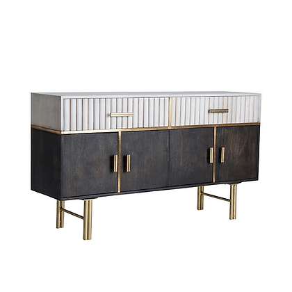 Credenza Glees By Vical