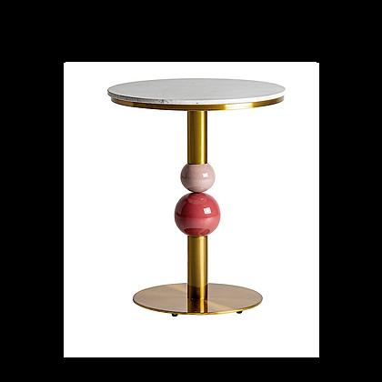 Tavolino Bar Wislica By Vical