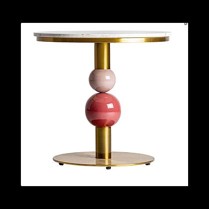 Tavolino Wislica By Vical