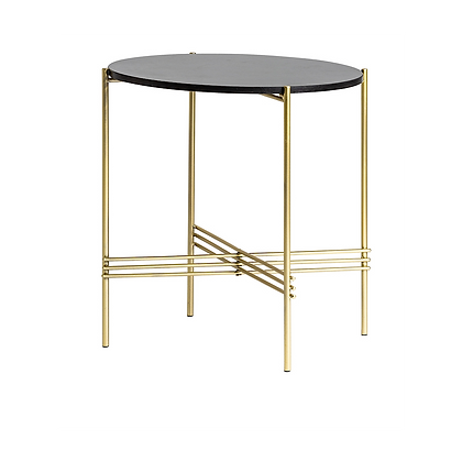 Tavolino Parz By Vical