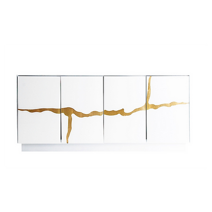 Credenza Cesis By Vical