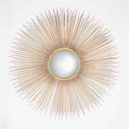 Specchio Cass By Richmond Interiors