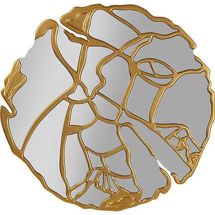 Specchio Pieces By Kare