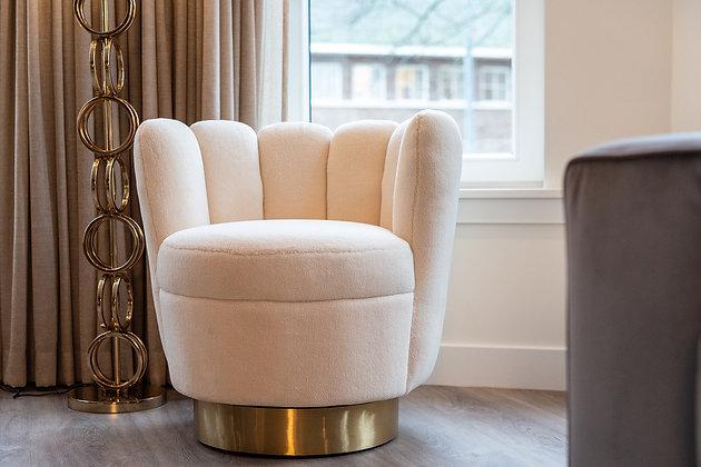 Poltrona Mayfair Richmond Design
