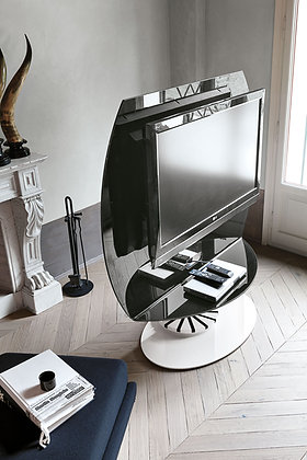 Porta Tv Vision By Target