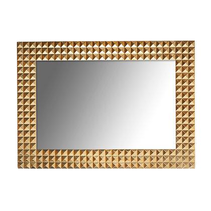 Specchio Caster By Richmond Interiors