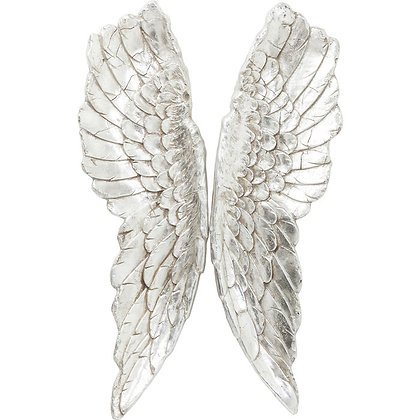 Decorazione Angel Wings By Kare
