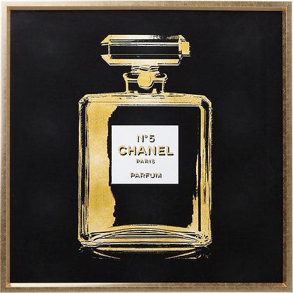Quadro Frame Fragrance By Kare