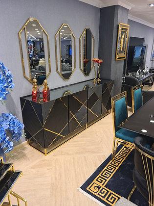 Credenza Luxury
