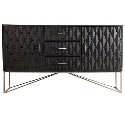 Credenza Barzy By Vical