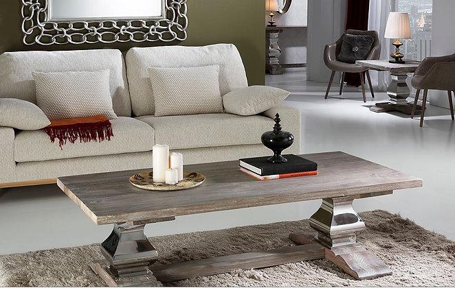 Tavolino Antica By Schuller