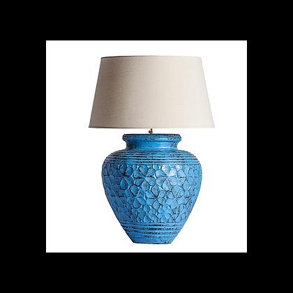 Lampada Da Tavolo By Vical