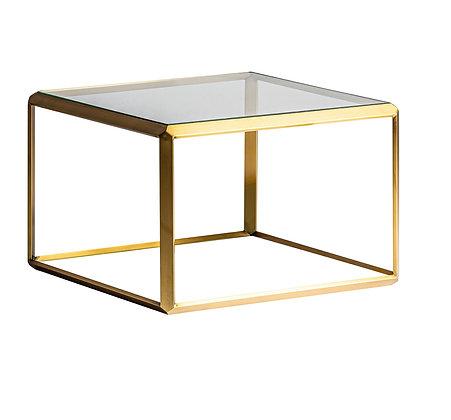 Tavolino Pronsfeld  By Vical