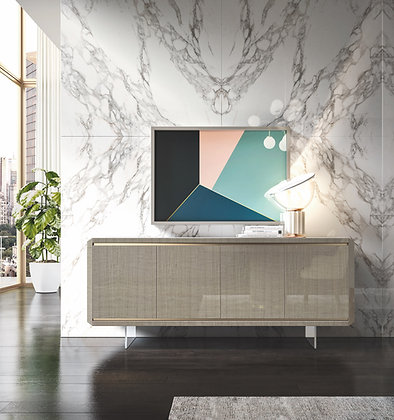 Credenza Rc180 Rc177 Rc187 By Richmond Design Barnini Oseo