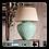 Thumbnail: Lampada Da Tavolo By Vical