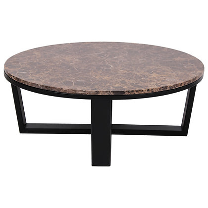 Tavolino Dalton By Richmond Interiors