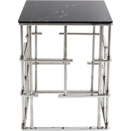 Tavolino Rome By Kare