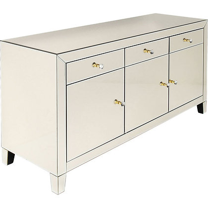 Credenza Luxury By Kare