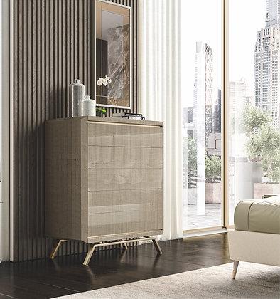 Settimino Rc178 By Richmond Design Barnini Oseo