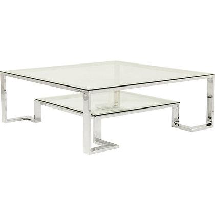 Tavolino Rush By Kare