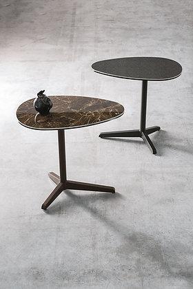 Tavolino Elica S By Target