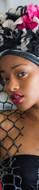 Emmanuelle Soundjata