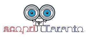 ScopriTaranto Logo.jpg