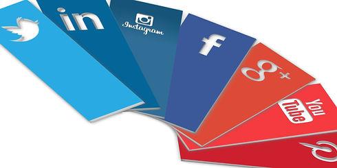 7-Key-Social-Media-Trends-To-Watch-In-20