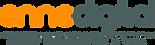 Logo enne digital new tracciato.png