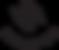 itsapop_logo_clean_black.png