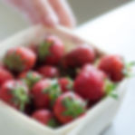 itsapop_strawberries_16x9_web_edited.jpg