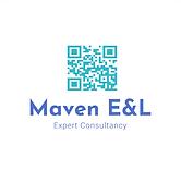QR code Maven.png