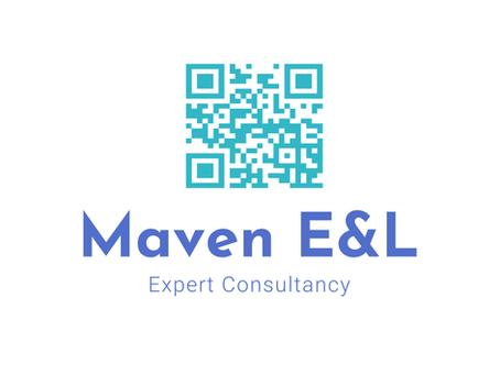 Maven E&L Open for Business
