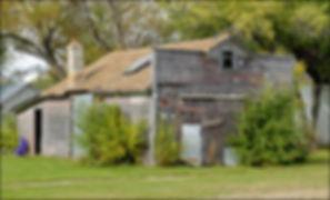 Rural_Manitoba199_Ridgeville Old Shed.jp