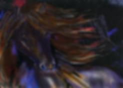 Beautiful BLACK HORSE 5.jpg