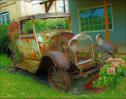 Rusty Old Car ReVamped to Print.jpg