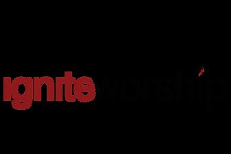 Ignite Logo 3 color flip.png