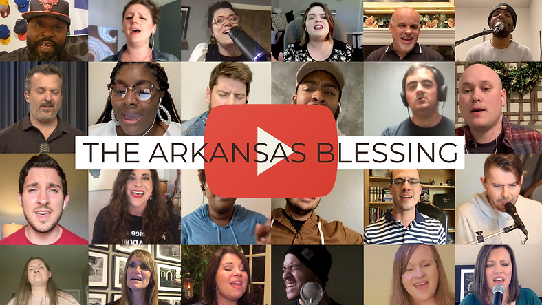 THE ARKANSAS BLESSING thumb youtube.png