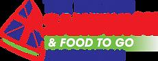 BSFTG Logo.png