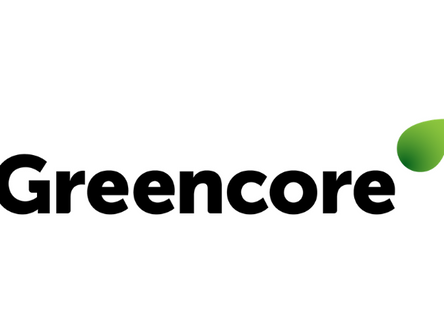 Greencore reveals plans for Covid recovery strategy