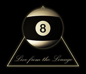 Elite 8 Ball Lounge Logo Live.jpg