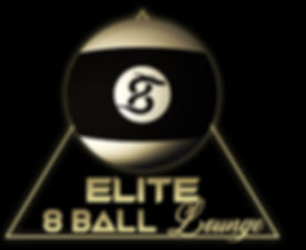 Elite 8 Ball Lounge Logo PRINT - 2019_edited.jpg