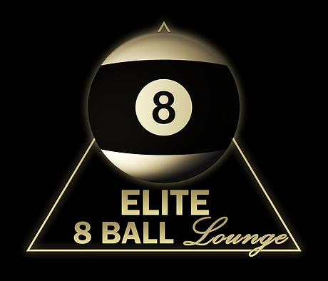 New Elite Logo 2020 - Copy.png