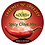 """Thumbnail: Creemey """"N"""" Cheezey Spicy Olive Mix - 8oz Jar"""
