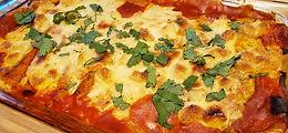 Lasagna (2).jpg