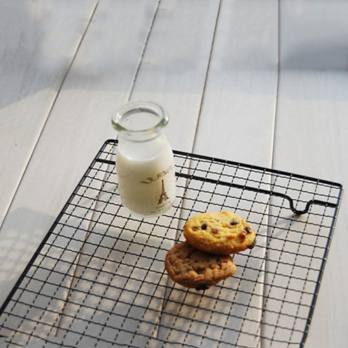 Stainless Steel Wire Grid Cooling  Rack